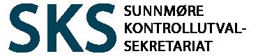 SKS – Sunnmøre Kontrollutvalssekretariat IKS